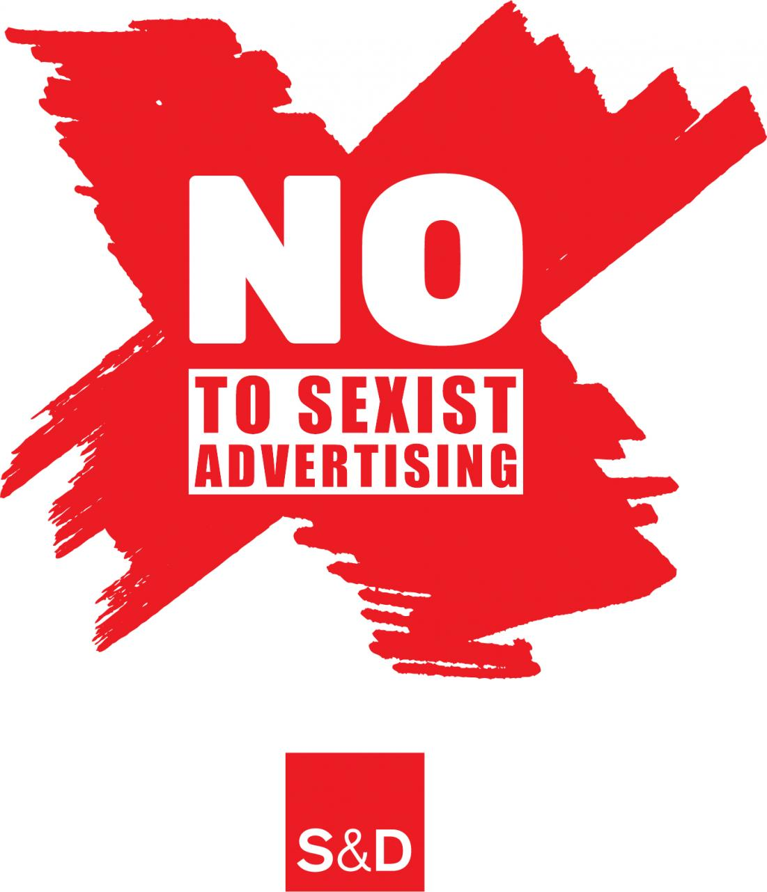 no_to_sexist_advertising_logo