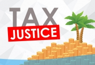 Taxes must be paid where profits are made to fight tax evasion by multinationals, #TaxJustice, TaxJustice, Hugues Bayet, LuxLeaks and Panama Papers scandals, fight tax evasion, Organisation for Economic Co-operation and Development (OECD),