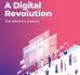 A Digital Revolution that works for everyone