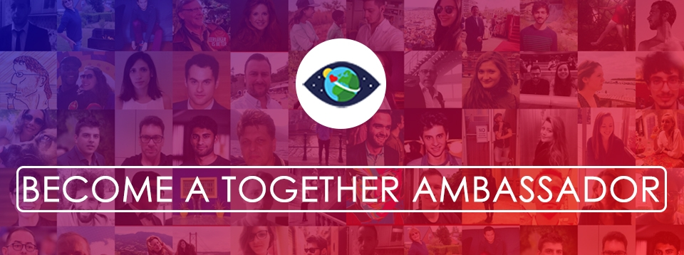 Together Ambassador