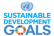 S&Ds endorse new European consensus on development, Sustainable Development Goals (SDGs), Norbert Neuser MEP, poverty eradication, #EndEnergyPoverty, climate change and agriculture, to tackling tax evasion and avoidance,  gross national income (GNI) for o