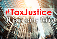 We need greater scrutiny and oversight of Commissioners' declarations of interest, #TaxJustice, European Commissioners' declarations of interest, Evelyn Regner, Panama Papers, tax evasion,