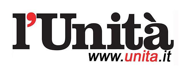 L'Unita.it logo