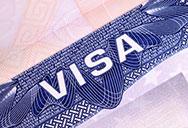 S&Ds propose new framework for humanitarian visas, EU Visa Code, Tanja Fajon, asylum seekers, asylum, immigration, migration, lampedusa,