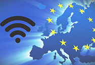 MEPs and national governments agree on WiFi4EU – helping to bring free Wi-Fi to all Europeans, digitalunion, #DigitalUnion, Carlos Zorrinho,