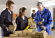 S&D Euro MPs back Commission proposal to boost financing of Youth Employment Initiative
