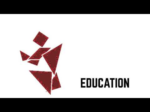 Embedded thumbnail for EDUCA - An S&D Initiative